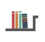 llibres xarxallibres
