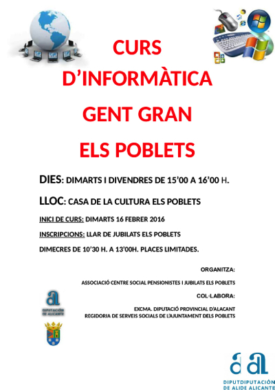 cartell_classes_nuria_inform_tica_5